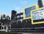 Квартиры в ЖК Art Residence (Арт Резиденс) в Москве от застройщика